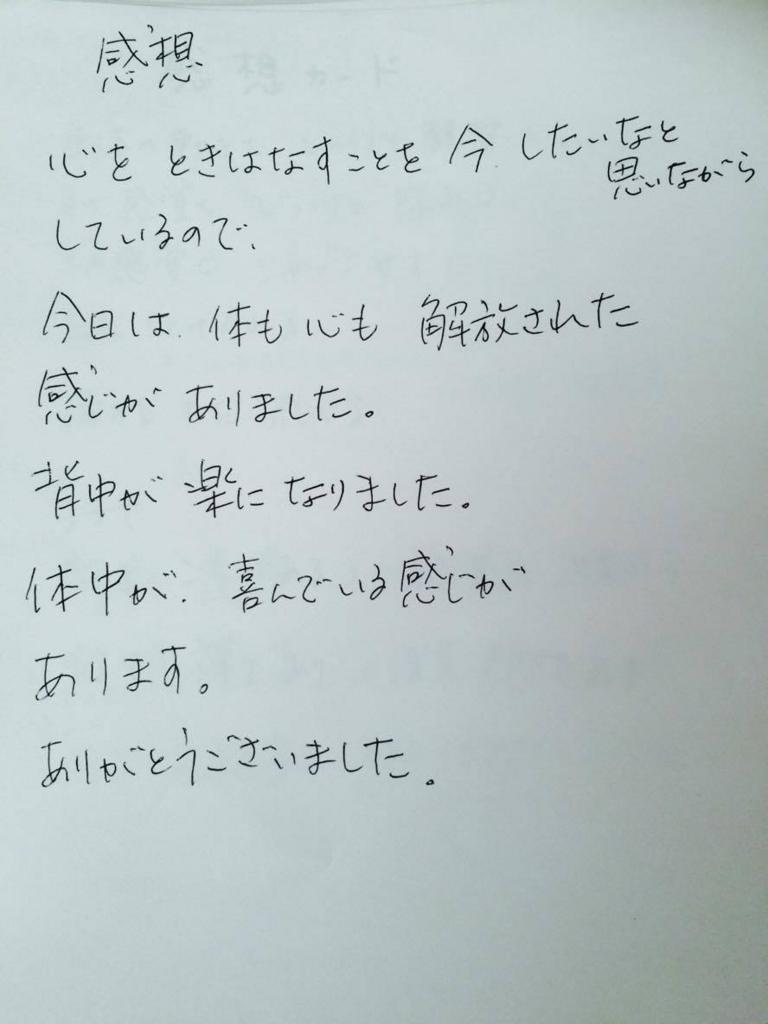 f:id:feldenhiroshima:20160608172719j:plain