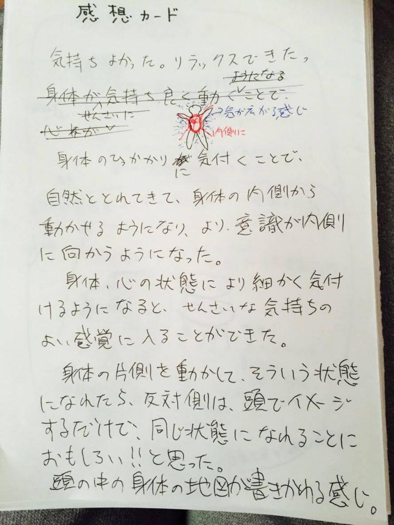 f:id:feldenhiroshima:20160608175452j:plain